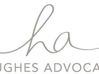 Hughes Advocacy shares a few tips on how you can prevent medical errors happening to you or a loved