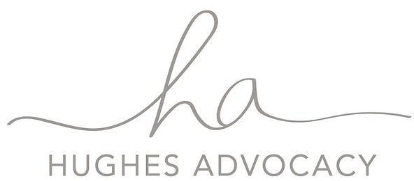 Hughes Advocacy