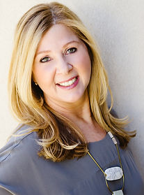 Krista Hughes, Patient Advocate