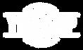 YERP_LOGO_White-01.png