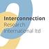 Interconn-Profile-img.png