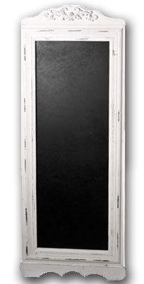 MD060h - A Frame Chalkboard Large
