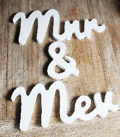 MD067a - Mnr & Mev Wood Words