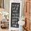 Thumbnail: MD060h - A Frame Chalkboard Large