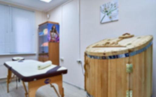 Парадиз, спа салон красоты москва сокольники красносельская, массаж, LPG, кедровая бочка