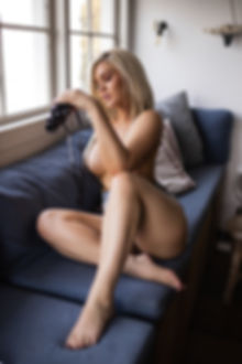 Lana Jade-687-Edit-skin smoothing.jpg