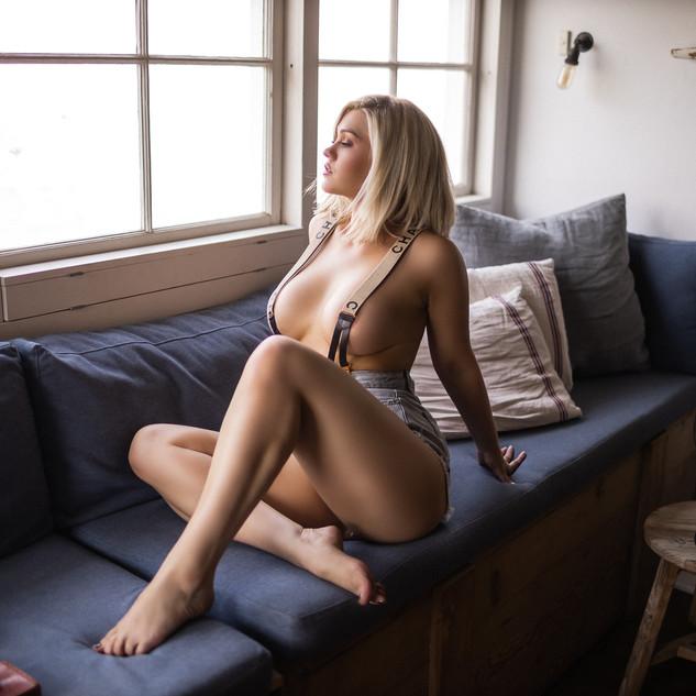 Lana Jade-666-Edit-skin smoothing.jpg