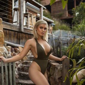 Lana Jade-1344-Edit-skin smoothing.jpg