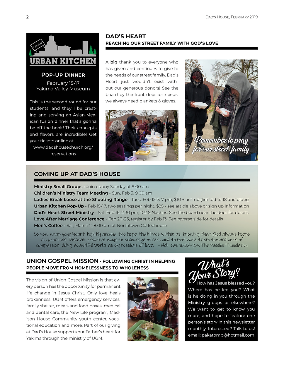 Newsletter DH 2.192.png