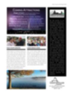 Newsletter DH 9.18 b.jpg