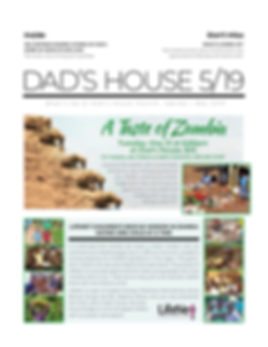 Newsletter DH 5.19 p1.png