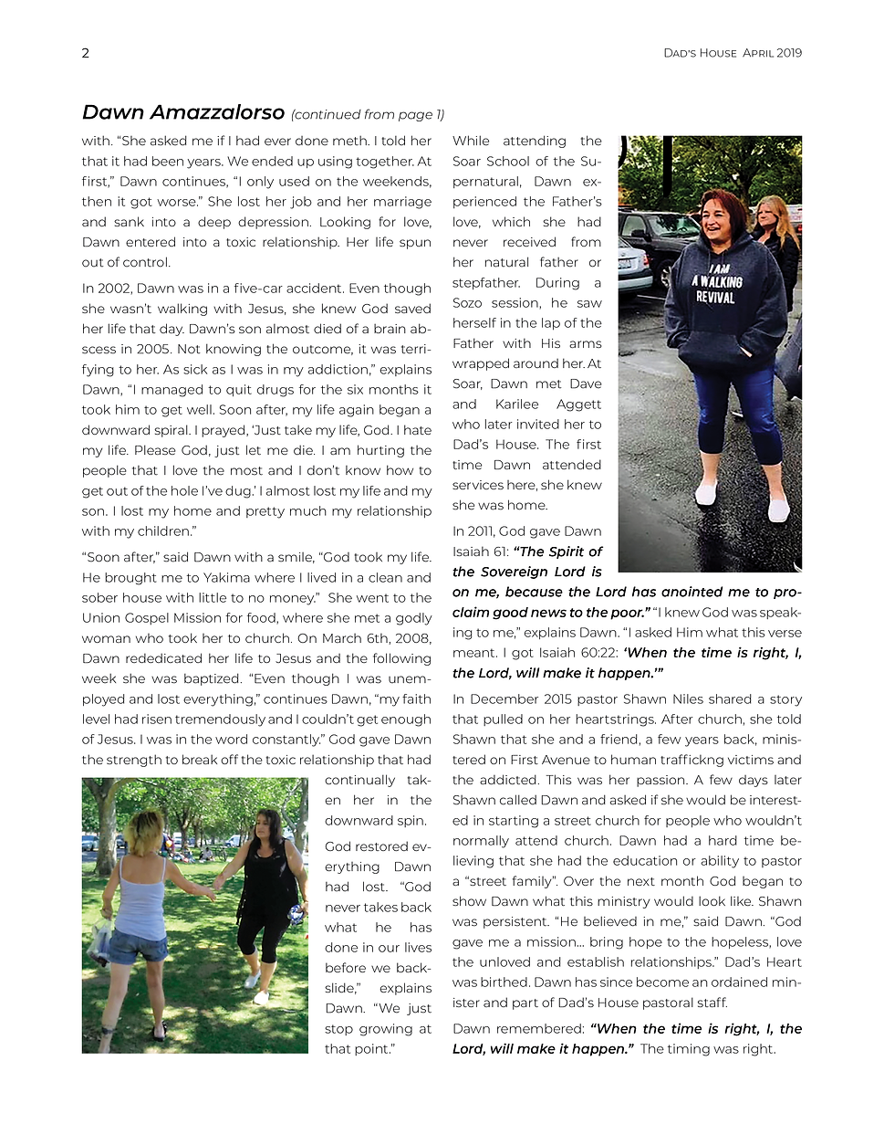 Newsletter DH 4.19 p2.png