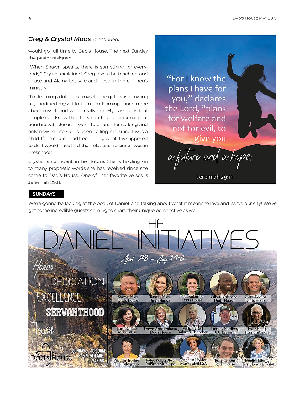 Newsletter DH 5.19 p4.png