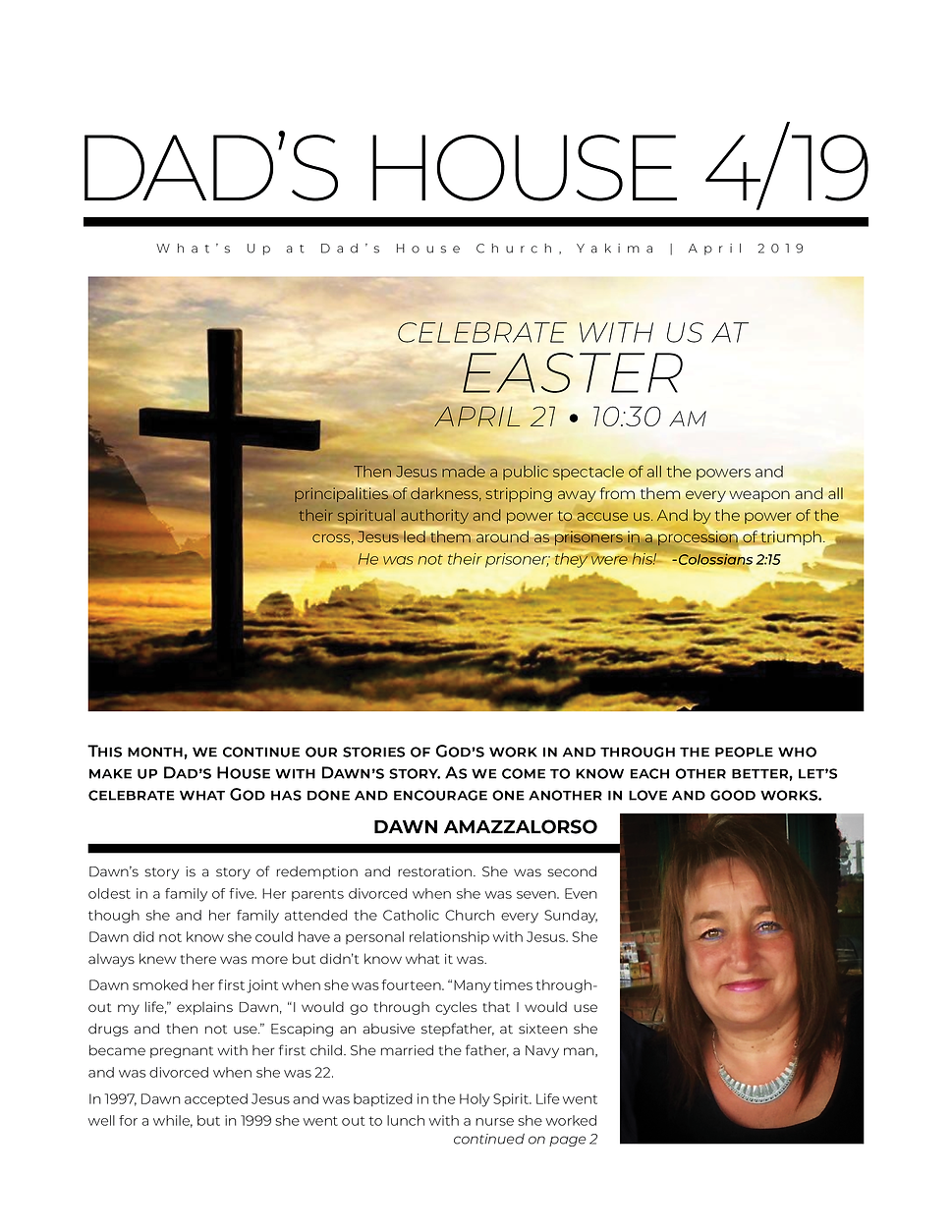 Newsletter DH 4.19 p1.png
