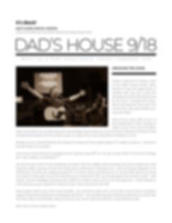 Newsletter DH 9.18.jpg