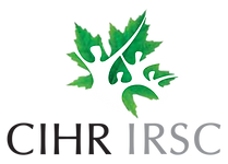 1200px-Canadian_Institutes_of_Health_Res
