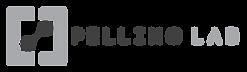 PELLINGLAB_Logo_Horizontal_GREYSCALE_RGB