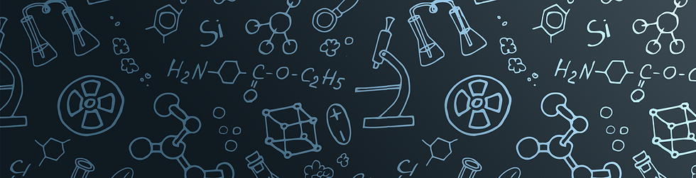 science pattern banner.png