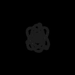 noun_atom_1187041.png