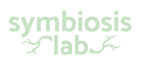 MAIN-mint-png.png