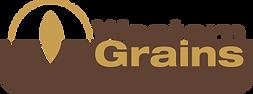 logo-westerngrainsresearchfoundation-c.p