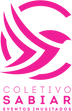 logo_hero_rosa.png