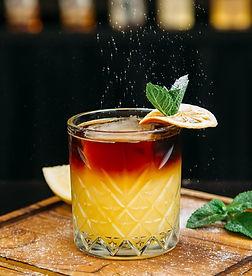 DRINK-PIC.jpg