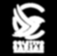 coletivo_Sabiar_logo_2.png