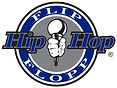 hiphop FLIP FLOPP logo.jpg