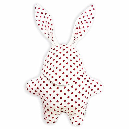 Pyjama Bimidoux - Pomme d'amour