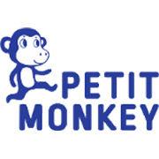 petit_monkey.jpg