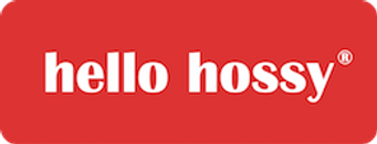logo hello hossy.png