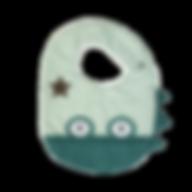 bavoir-bebe-original-crocodile_edited.pn