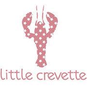 little_crevette.jpg