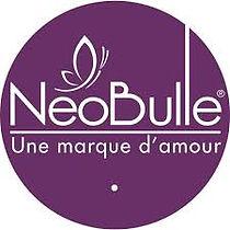neobulle logo.jpg