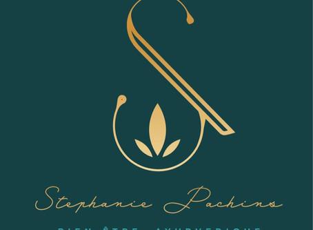 Atelier massage shantala avec Stéphanie Pachins – praticienne Ayurvéda @ Ma ment part fête