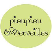 pioupiou_et_merveilles.jpg