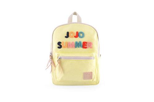 Baby pack Jojo Summer 2020- Jojo Factory