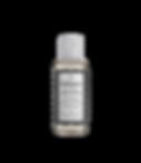gel-lavant-corps-visage-100ml_edited.png