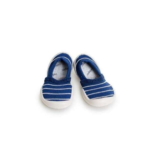 Espadrilles Marin - Collegien Officiel