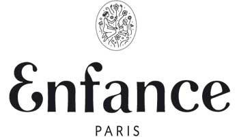 Enfance Paris.