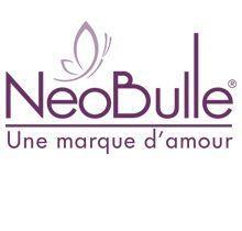 Néobulle, une marque française et clean !