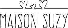 LOGO-MAISON-SUZY.png
