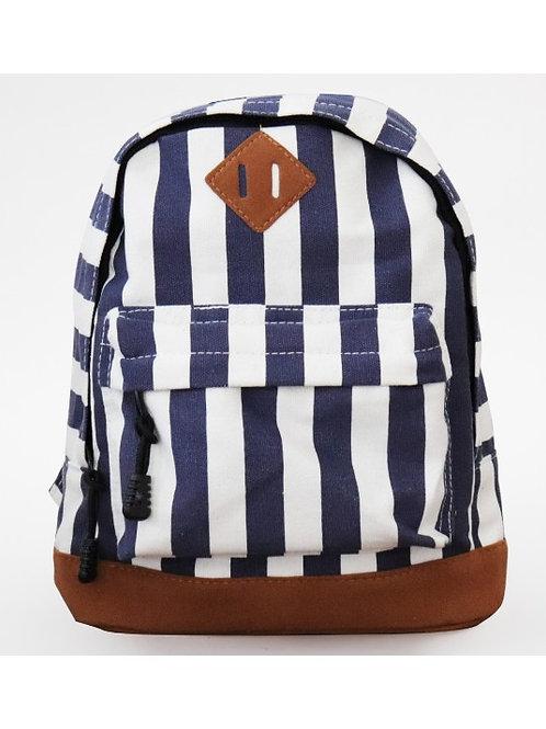Bag Komi Stripes (Little)