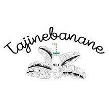 logo tajinebanane.jpg