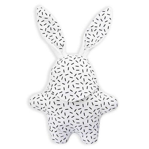 Pyjama Bimidoux confettis- Mimi Bergamote
