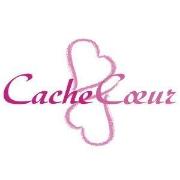 Cache-Coeur