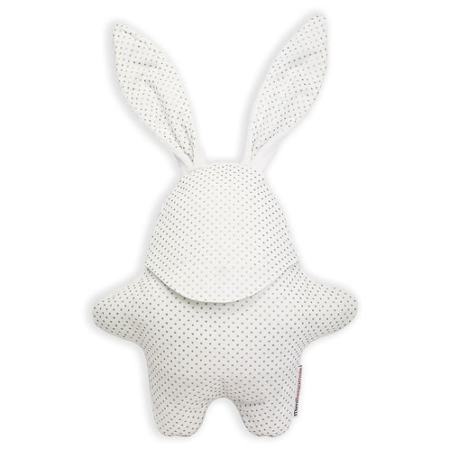Pyjama Bimidoux - Cocoon