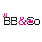 bb&co.png