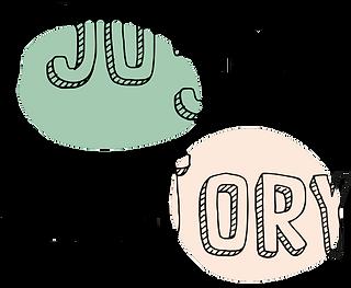 jojo-factory-logo-1511898739.jpg.png